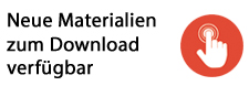 Neue Downloads